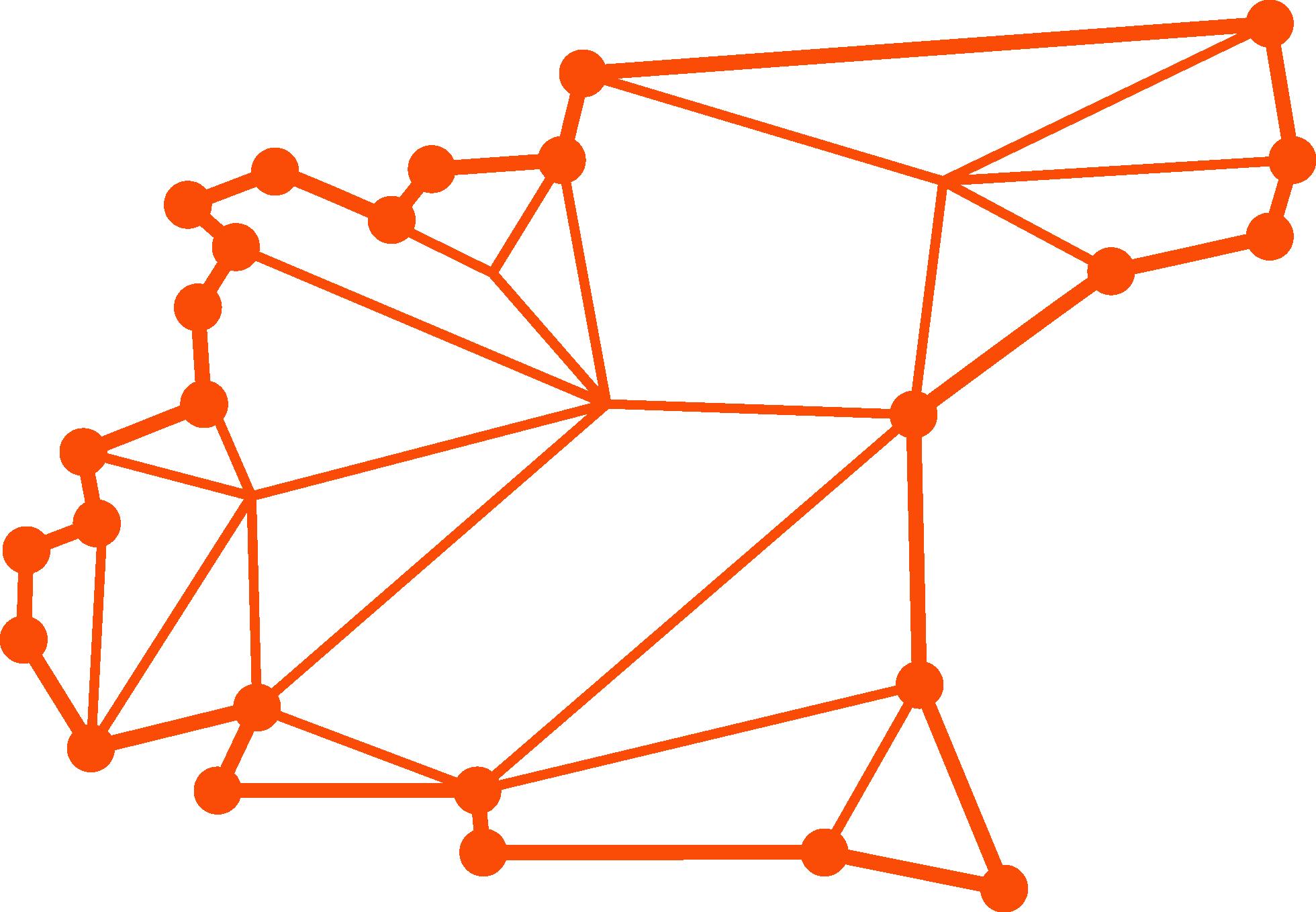 netwerk_oranje.png